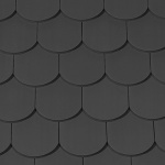 dachówki ceramiczne creaton